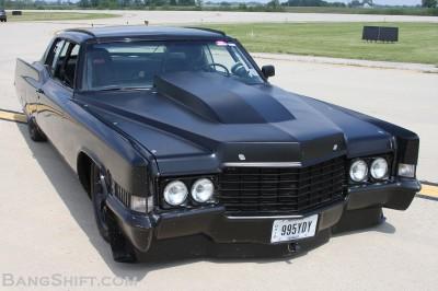 Sean_Mote_1970_Cadillac_Coupe_de_Ville_ECTA_land_speed_racing38