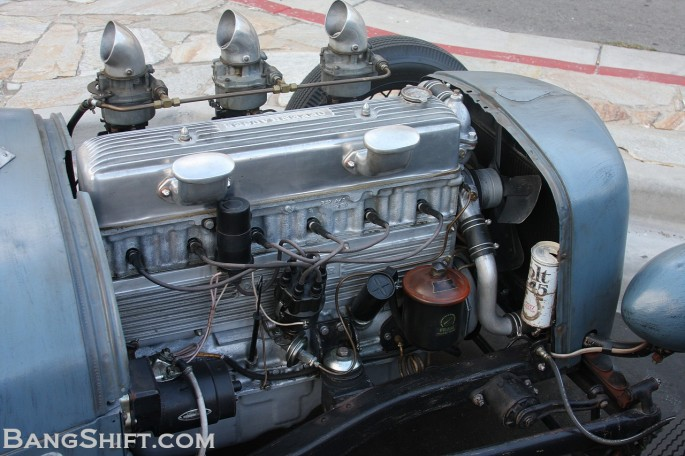 bonneville_speed_week_2013_scta_hot_rod_salt_bni_coupe_monza_streamliner_race_car084
