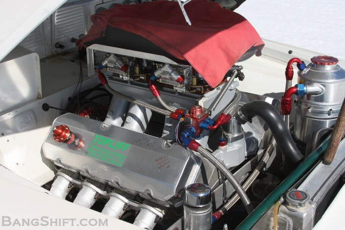 bonneville_speed_week_2013_scta_hot_rod_salt_bni_coupe_monza_streamliner_race_car225