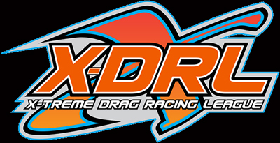 XDRL Cancels Races, Blames Internet, Releases Statement, Is More Than Likely Dead And Gone