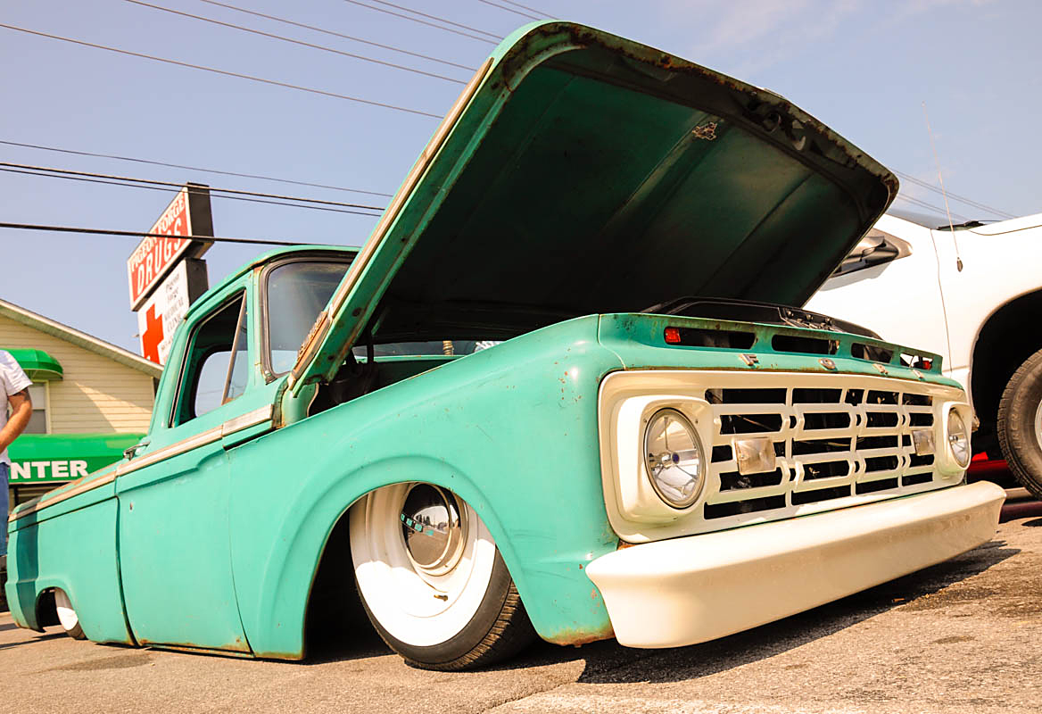 F 100 Supernationals In Pigeon Forge Tn 2014.html | Autos