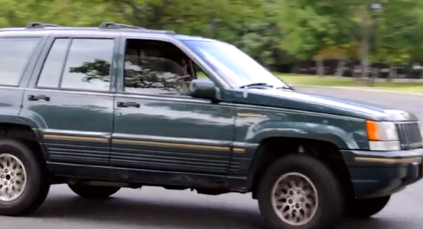 Regular Car Review: This Is The Most Hilarious Video You Will See All Day!