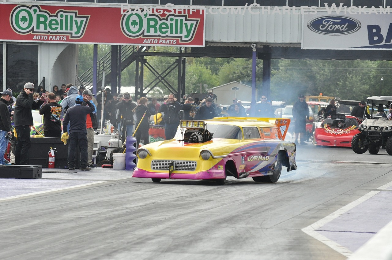 More ADRL Action Photos All Up In Yo Business! Bikes, Pro Extreme, Pro Mod and More From Houston!