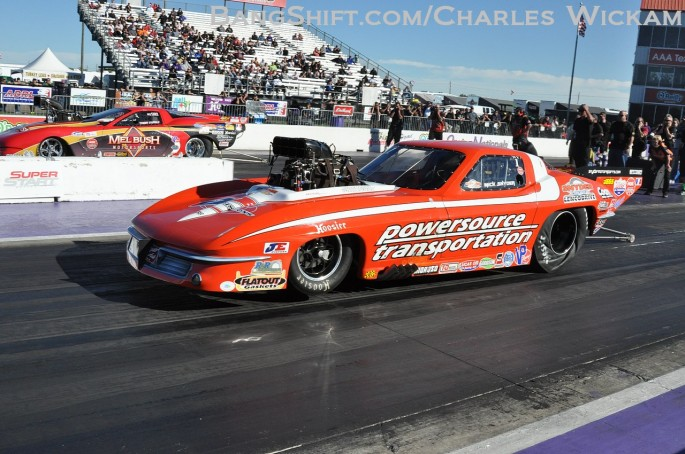 ADRL_Houston_2013_pro_mod_top_dragster_pro_stock168