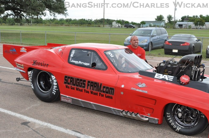 ADRL_Houston_2013_pro_mod_top_dragster_pro_stock25