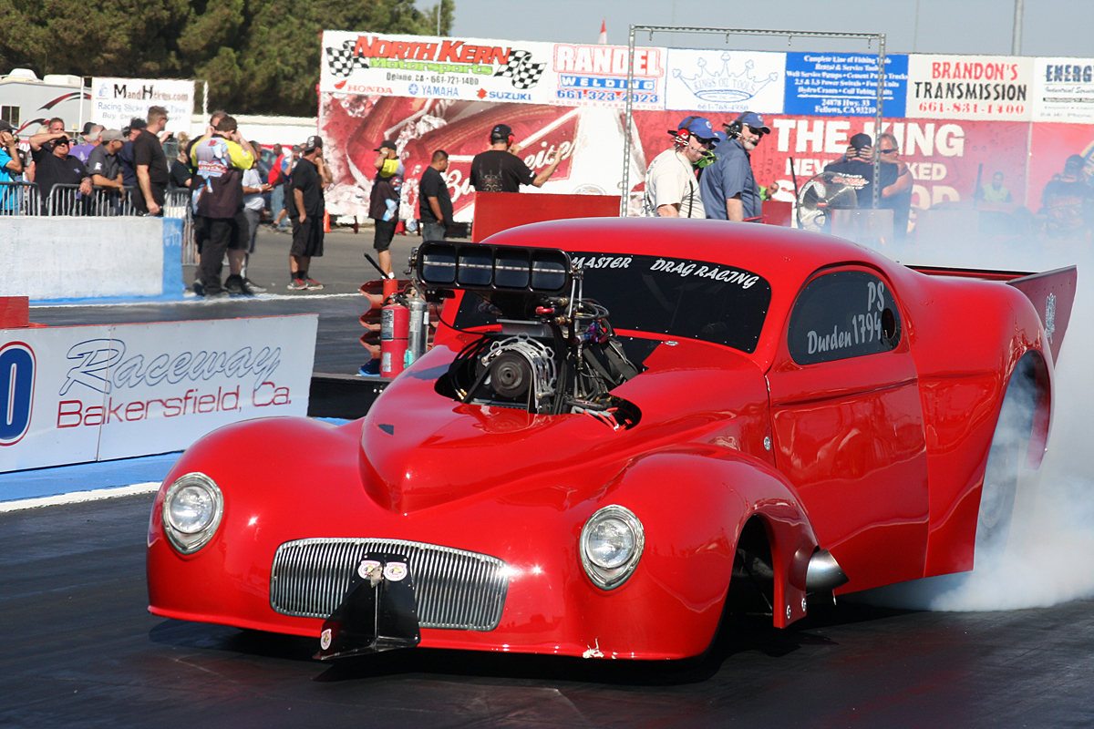 california top fuel - photo #26