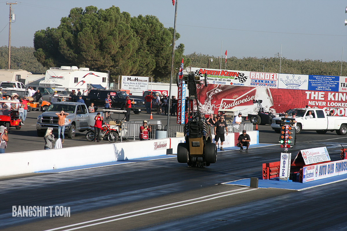 california top fuel - photo #24