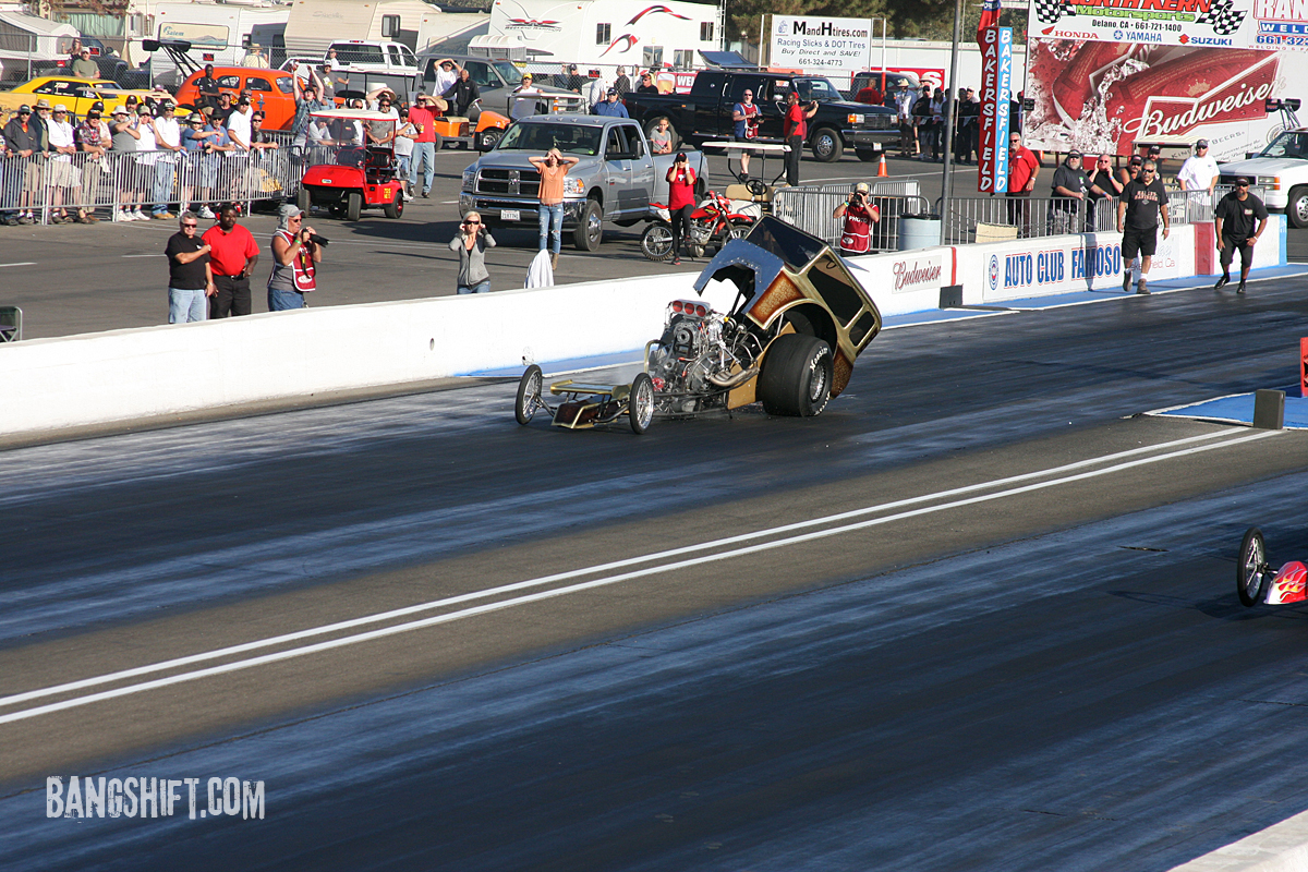 california top fuel - photo #49