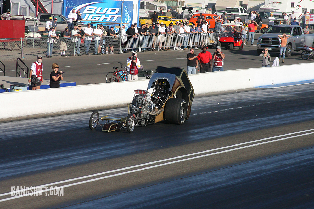 california top fuel - photo #48