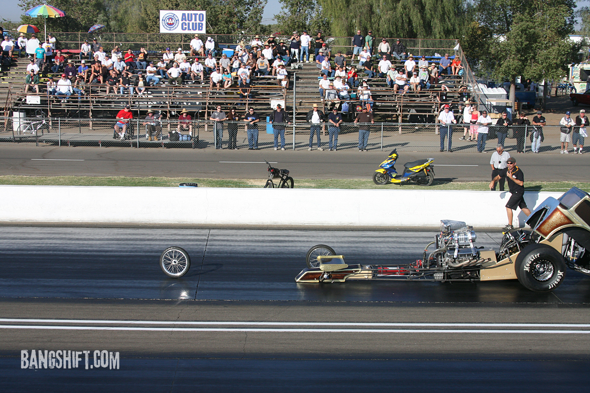 california top fuel - photo #27