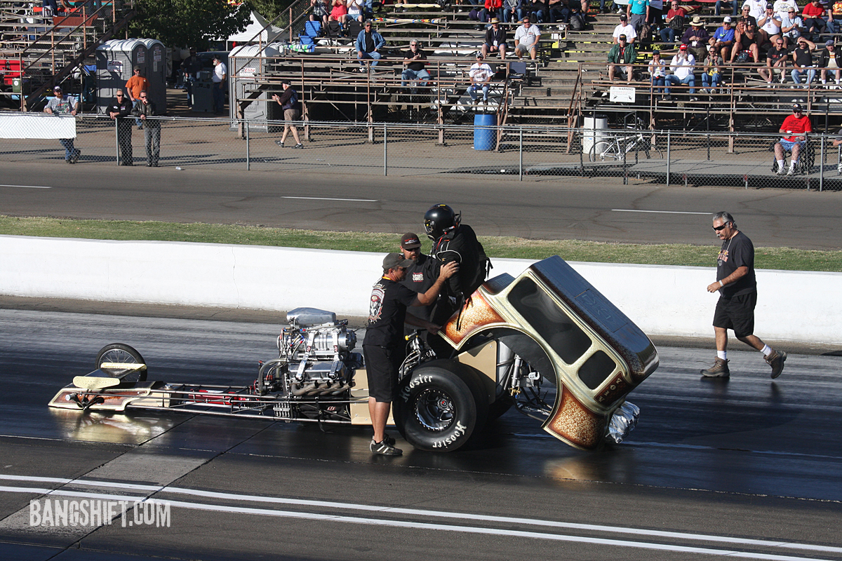 california top fuel - photo #20