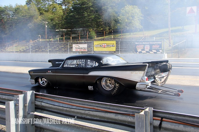 Drag Bash 2013 Knoxville Dragway 084