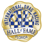 Garlits Museum's 2014 International Drag Racing Hall Of Fame Inductees Announced
