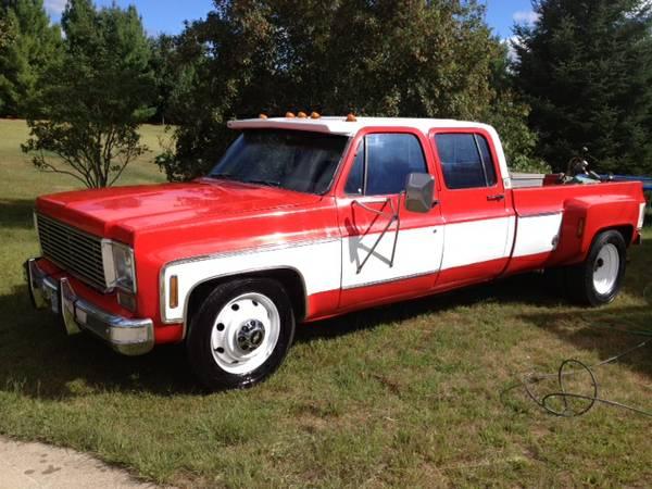 Craigslist Cars And Trucks For Sale Autos Post