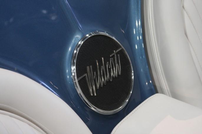 Buick 1954 Wildcat II recreation 244