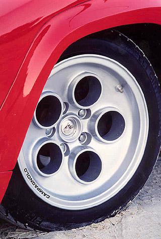 best wheels gta