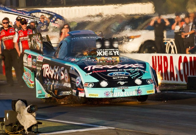 Courtney Force Blower Expl x m IMG_0632