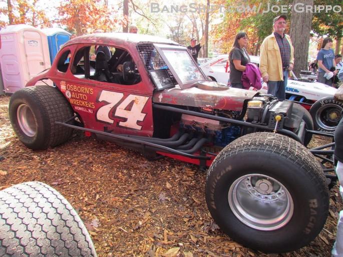 Flemings_junkyard_pumpkin_run_2013_hot_rods_junk_cars_trucks_tractors308