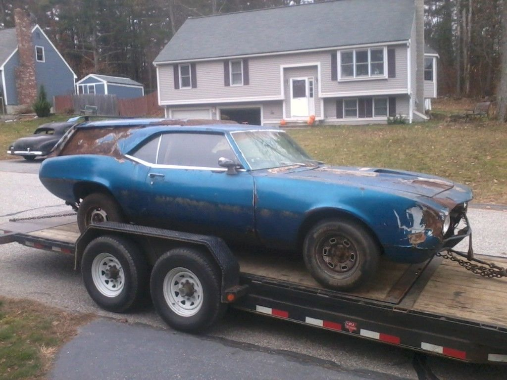 Camaro project cars for sale | Research paper Service