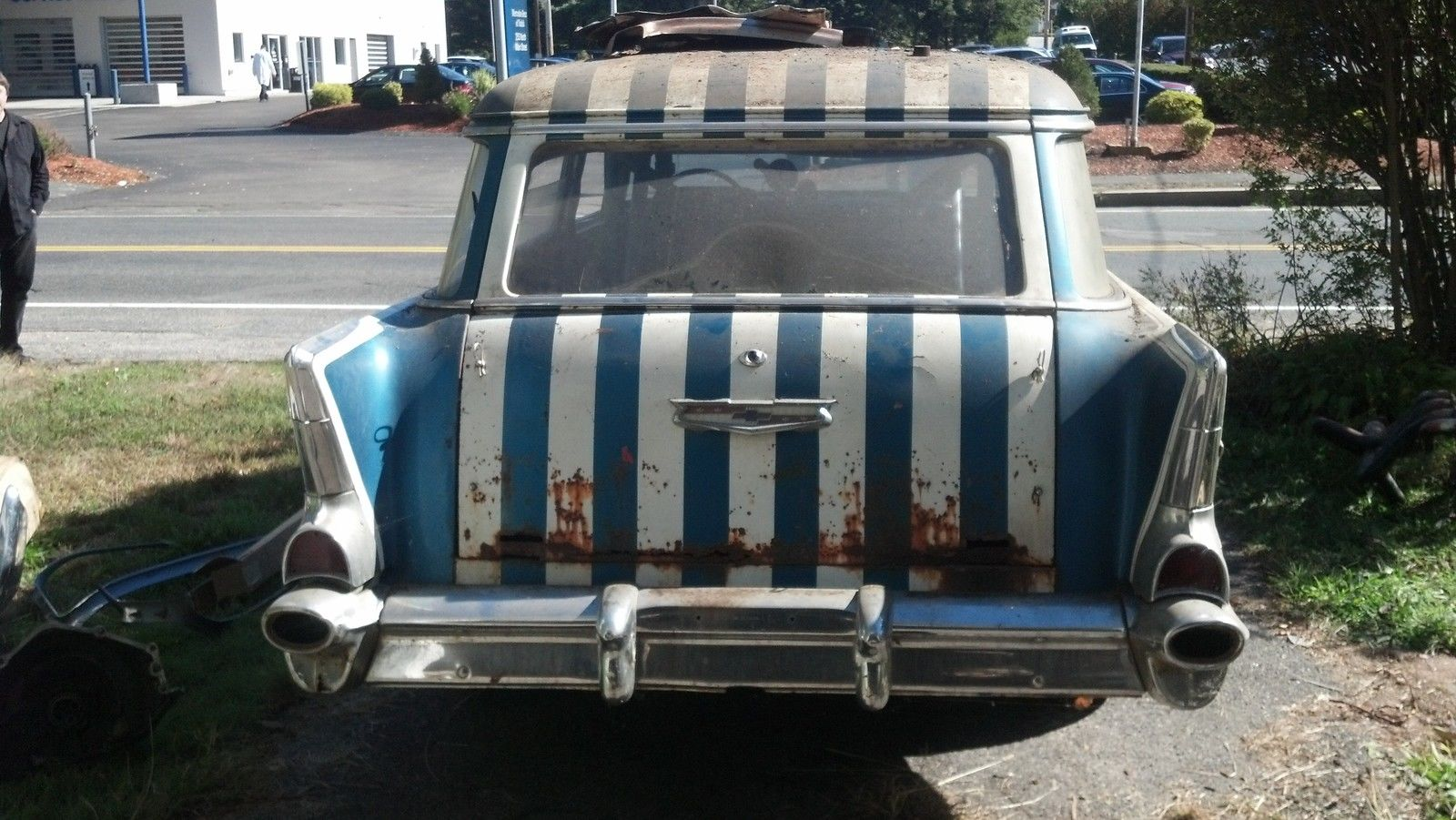 Hqdefault besides Maxresdefault furthermore Hrdp Chevy Gasser Cloning Without The Side Effects in addition Hqdefault moreover Custom Chevy Ton Truck For Sale X. on 1957 chevy gasser