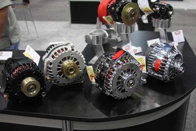 powermaster performance sema 2013 new products105