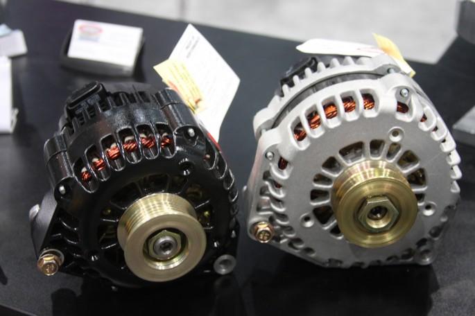 powermaster performance sema 2013 new products107_1