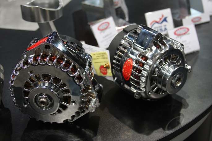 powermaster performance sema 2013 new products108