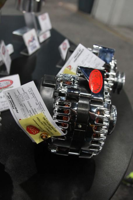 powermaster performance sema 2013 new products109