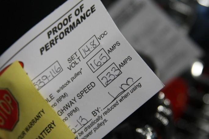 powermaster performance sema 2013 new products110