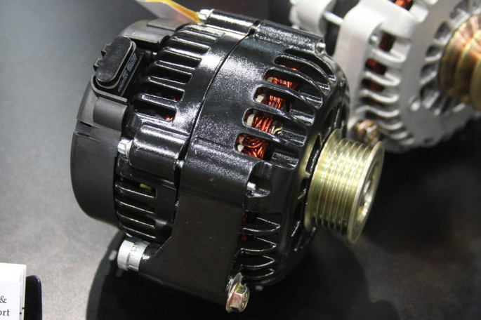 powermaster performance sema 2013 new products111