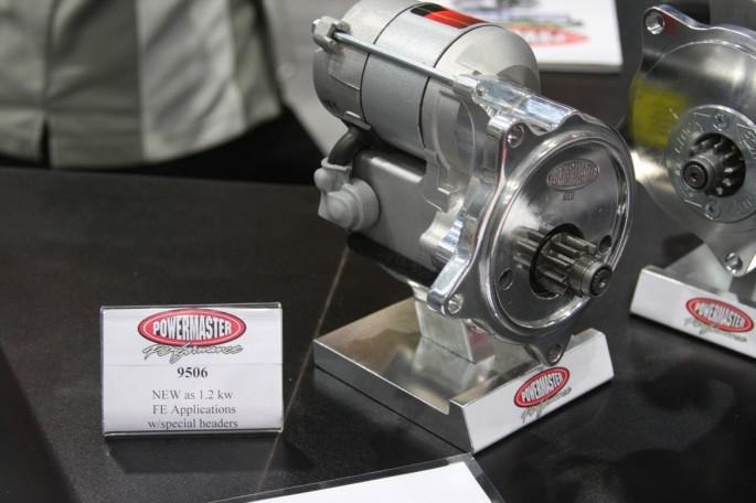 powermaster performance sema 2013 new products114