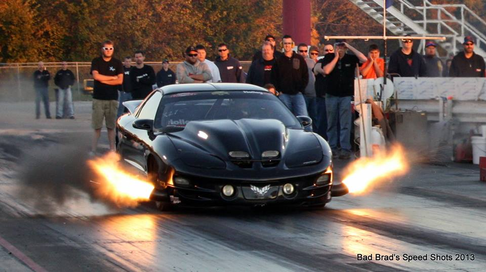 Comfortable Trans Am Drag Car Pictures Inspiration - Classic Cars ...