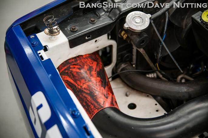 Jeep_XJ-R_Grassroots_Motorsports_Challenge_turbo_autocross02