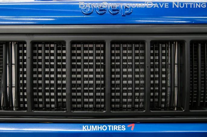 Jeep_XJ-R_Grassroots_Motorsports_Challenge_turbo_autocross06