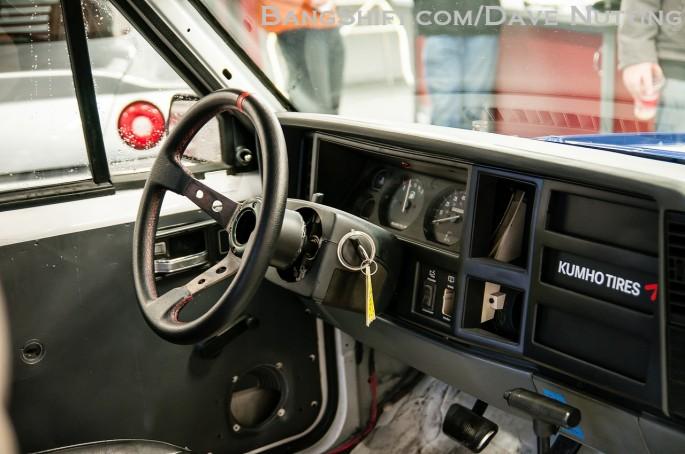 Jeep_XJ-R_Grassroots_Motorsports_Challenge_turbo_autocross07