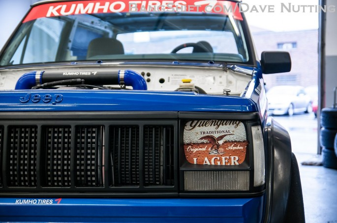 Jeep_XJ-R_Grassroots_Motorsports_Challenge_turbo_autocross17