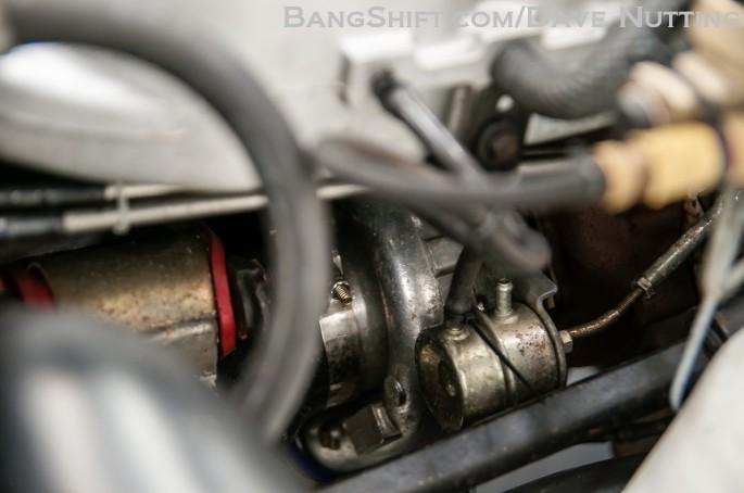 Jeep_XJ-R_Grassroots_Motorsports_Challenge_turbo_autocross21