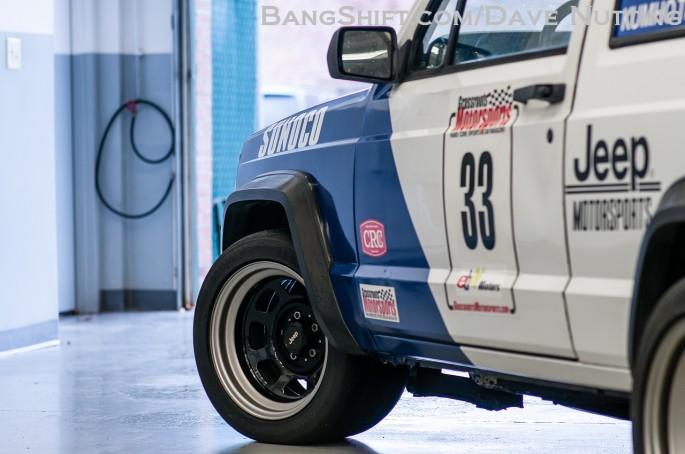 Jeep_XJ-R_Grassroots_Motorsports_Challenge_turbo_autocross25