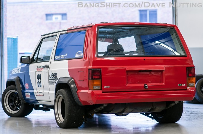 Jeep_XJ-R_Grassroots_Motorsports_Challenge_turbo_autocross26