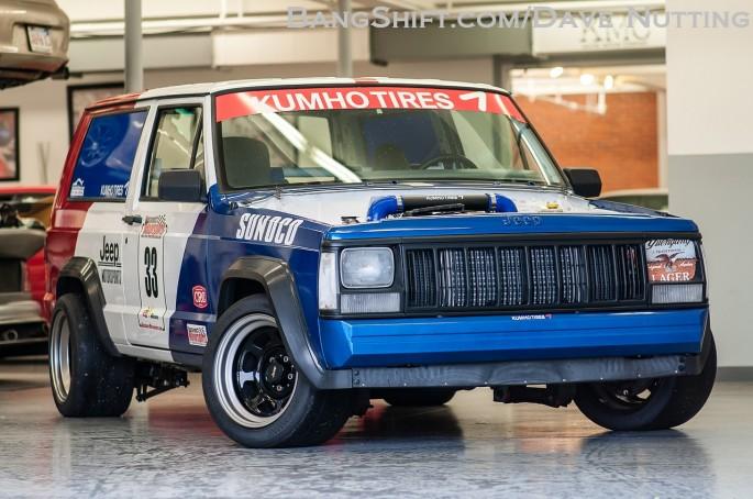 Jeep_XJ-R_Grassroots_Motorsports_Challenge_turbo_autocross28