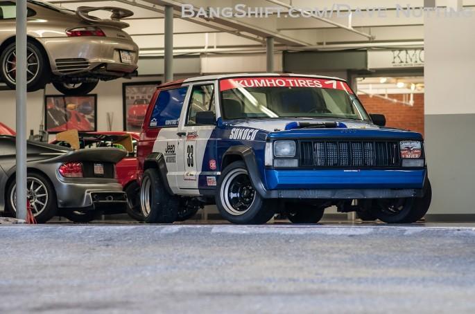 Jeep_XJ-R_Grassroots_Motorsports_Challenge_turbo_autocross29