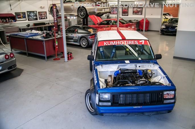 Jeep_XJ-R_Grassroots_Motorsports_Challenge_turbo_autocross33