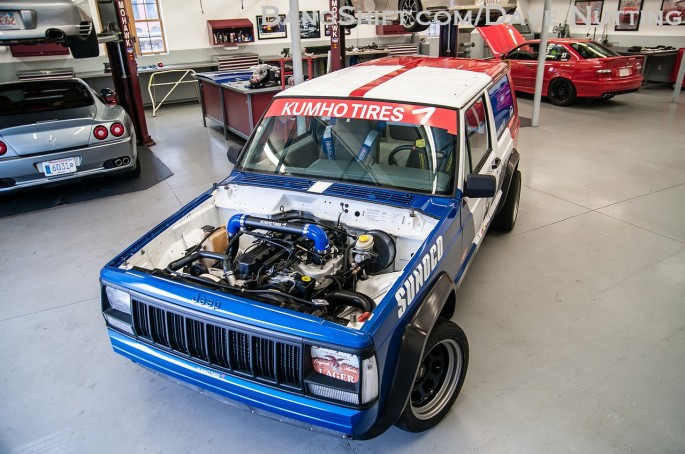 Jeep_XJ-R_Grassroots_Motorsports_Challenge_turbo_autocross34