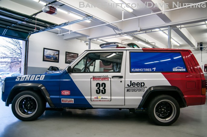 Jeep_XJ-R_Grassroots_Motorsports_Challenge_turbo_autocross44