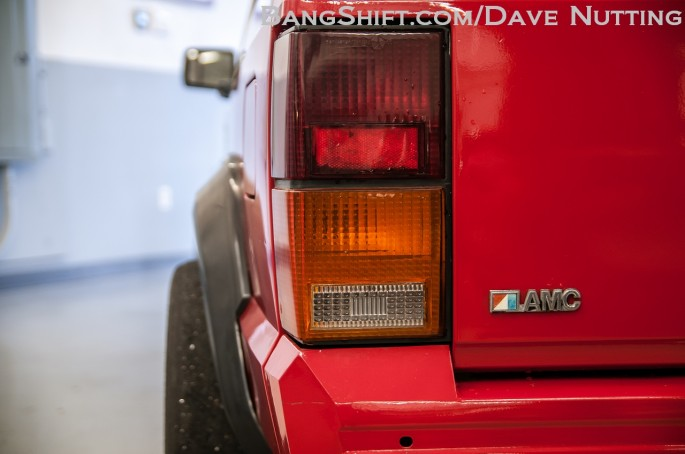 Jeep_XJ-R_Grassroots_Motorsports_Challenge_turbo_autocross46