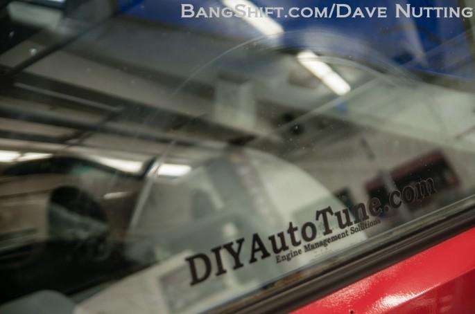 Jeep_XJ-R_Grassroots_Motorsports_Challenge_turbo_autocross47