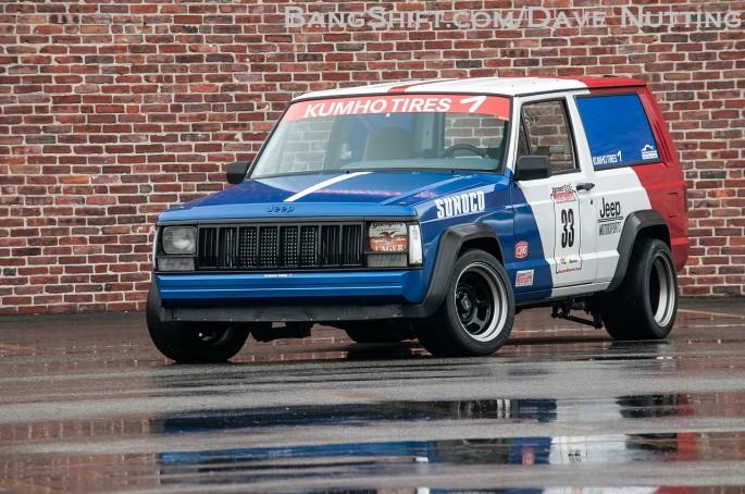 Jeep_XJ-R_Grassroots_Motorsports_Challenge_turbo_autocross55