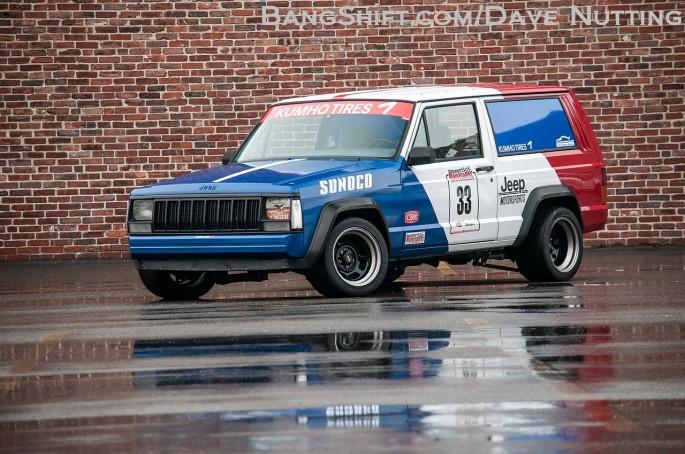 Jeep_XJ-R_Grassroots_Motorsports_Challenge_turbo_autocross56