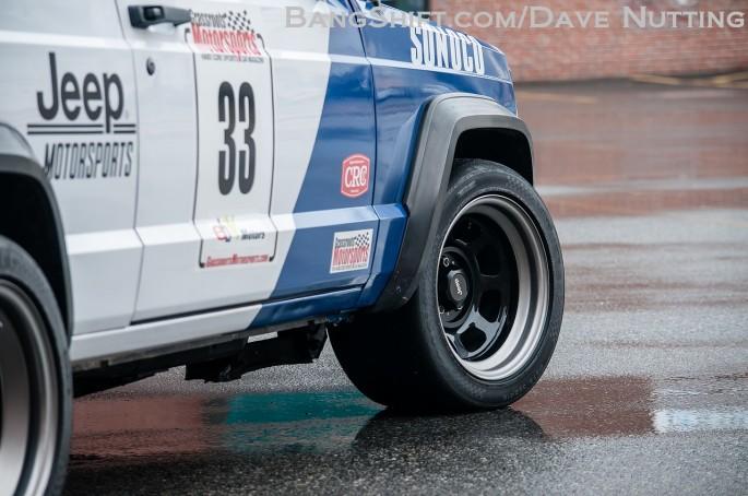 Jeep_XJ-R_Grassroots_Motorsports_Challenge_turbo_autocross59