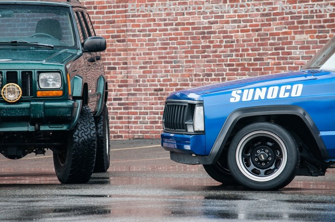 Jeep_XJ-R_Grassroots_Motorsports_Challenge_turbo_autocross60